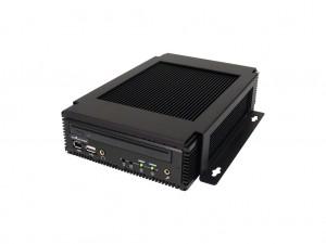 LPC-460FS_mounting