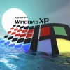 Windows XP - the end