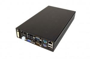 LPC-480M_rear