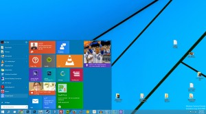 windows-10-technical-preview-start-menu